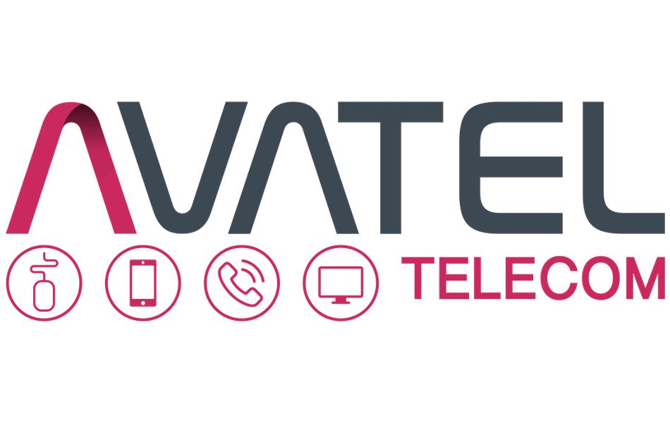 avatel-telecom-tv-horadada