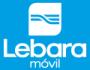 lebara-1