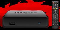 mag-250-receiver