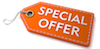 logo-discount-special-offer_orange_small100